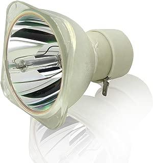 MSD 5R 200W Lamp Moving Beam Metal Halide Platinum 5R Lamp