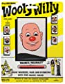 PlayMonster Magnetic Personalities - Original Wooly Willy by Patch Products