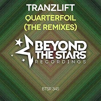 Quarterfoil (The Remixes)