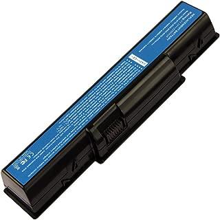 USTOP Laptop Battery FOR Emachine D525 E525 E625 D725 E627 G627 G725 E725 Series Voltage 11.1V Capacity 5200mAh- 1 Year Warranty