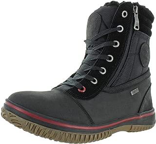 Trooper 2.0 Boot - Men's