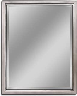 Best bathroom mirror 24 x 30 Reviews