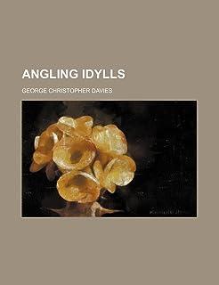 Angling Idylls