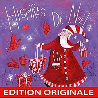 Histoires de Noël                   De :                                                                                                                                 Pascal Boille                               Lu par :                                                                                                                                 divers narrateurs                      Durée : 33 min     1 notation     Global 3,0