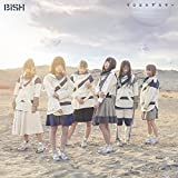 プロミスザスター(DVD付)(-LIVE盤-)
