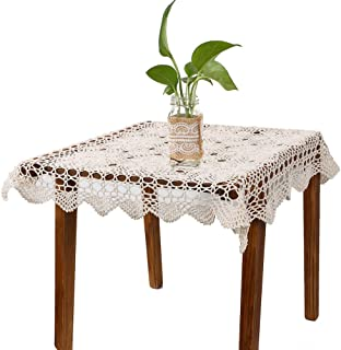 Best end table tablecloth Reviews