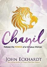 Best prayer of a virtuous woman Reviews