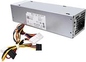 sun v240 power supply