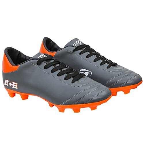 CR7 Formal Casual Primsoil Lace Up Sneakers Black price .