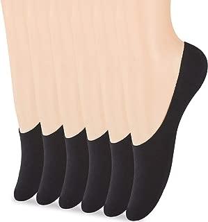 Best thin socks ladies Reviews