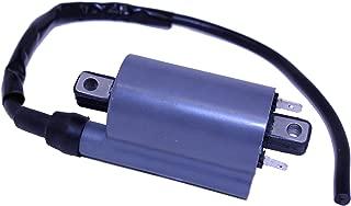 Ignition Coil for Kawasaki Ninja 250R EX250 1988 1989 1990 1992 1993-2007 EX 250