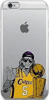 Best lil wayne phone case Reviews