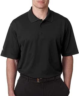 Broder Mens Golf Climalite SS Polo