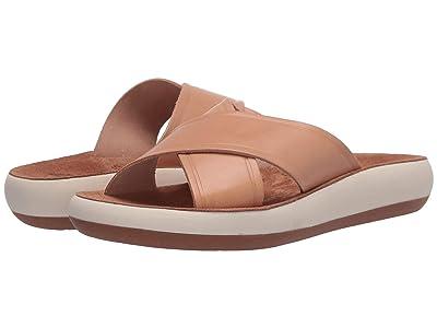 Ancient Greek Sandals Thais Comfort