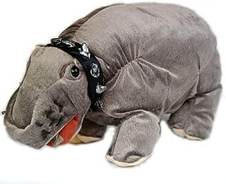 Best ncis abby's stuffed hippo Reviews