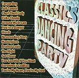 Classics Dancing Party