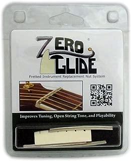 Best zero glide nut system Reviews