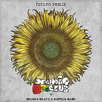 Futuro (Remix)