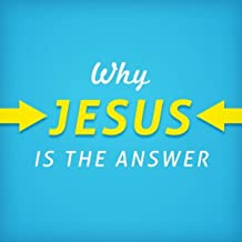 Best joseph prince jesus is the answer Reviews