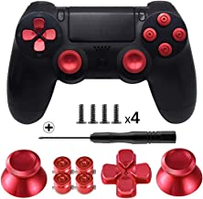 Best buttons on ps4 controller Reviews