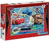 Clementoni Pzl 100 Cars 2 Gran Prix