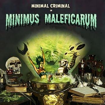 Minimus Maleficarum