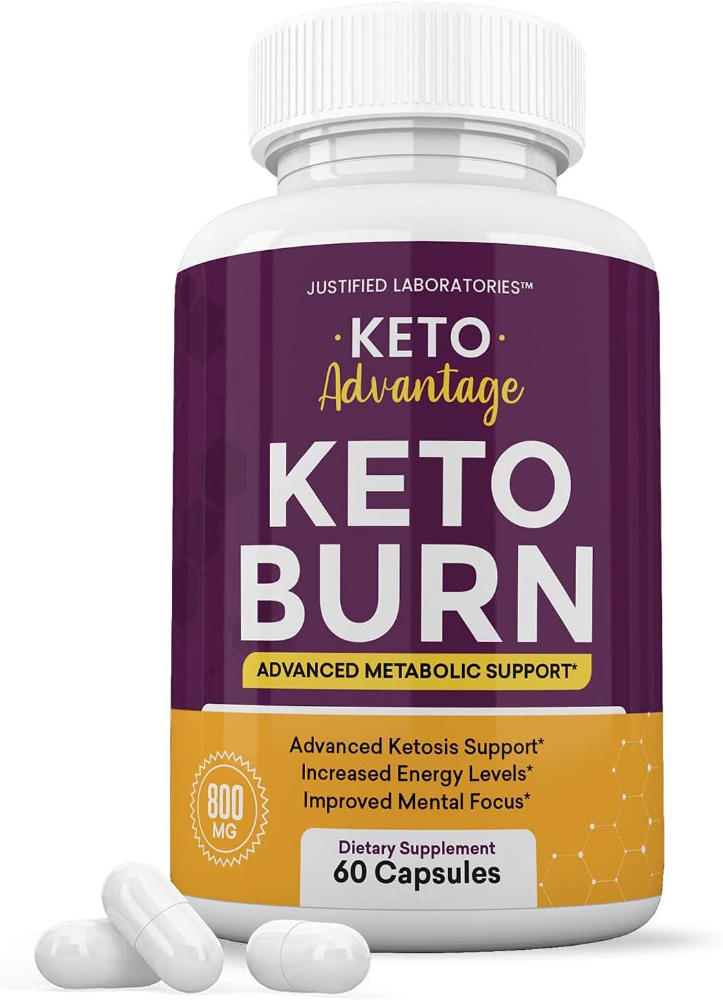 Keto Advantage Burn Pills Animer and price revision Includes Ranking TOP12 Cider goBH Vinegar Apple