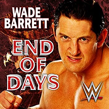 End of Days (Wade Barrett)