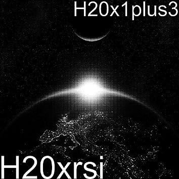 H20xrsi