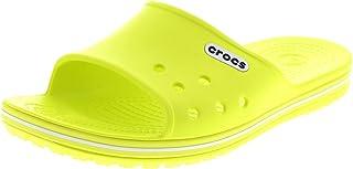Crocs 卡骆驰 crocband™ 2.0凉拖鞋