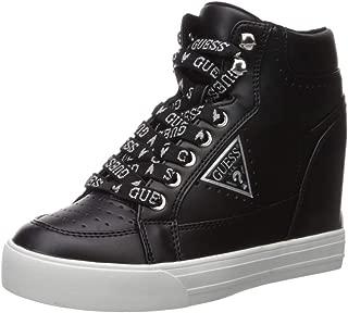 Guess Women's Demetra Sneaker US