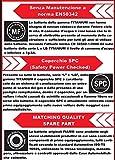 Zoom IMG-1 batteria auto fiamm 64ah 610a