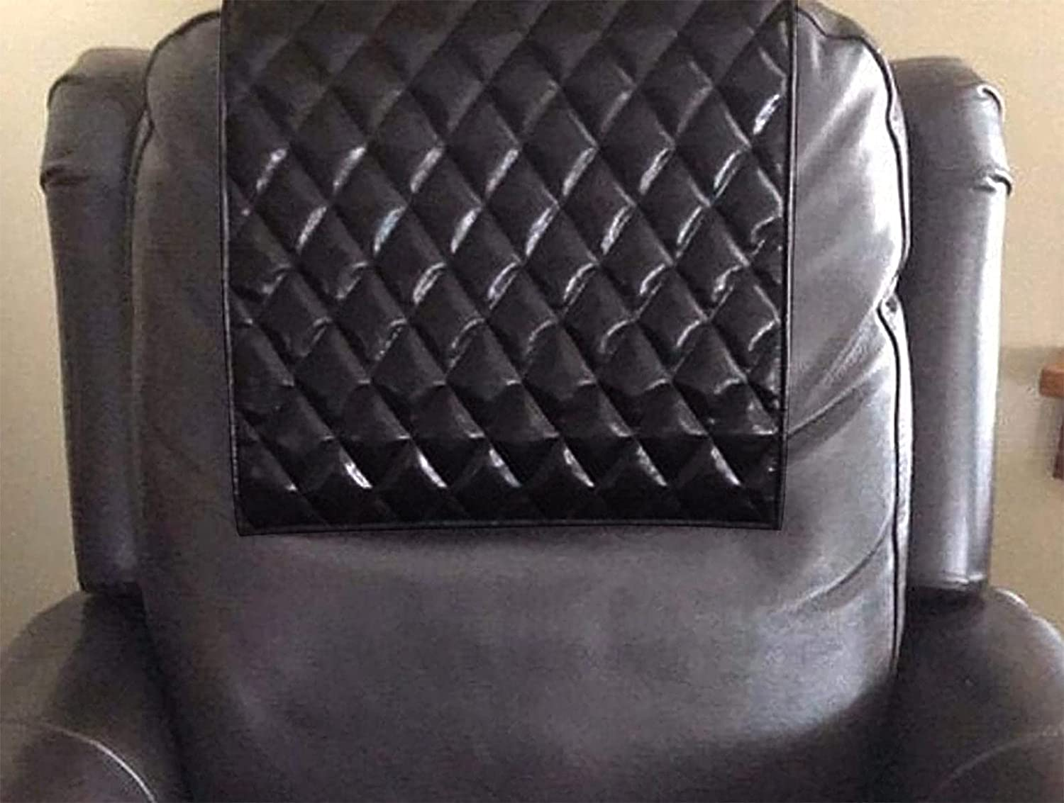 Trimbark Quilted Stitch Al sold out. Genuine Chaise Loveseat Leather Choice Sofa