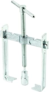 Armour Line RP77233 Faucet Handle & Sleeve Puller, Pack of 1