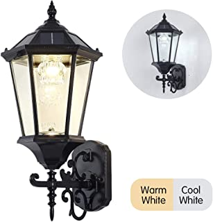 Best lamps plus wall lights Reviews