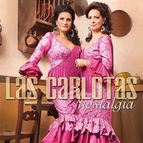 Los Maestros de la Puebla