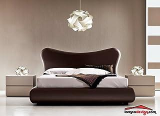 Amazon.it: lampadari moderni camera da letto - Lampadesign