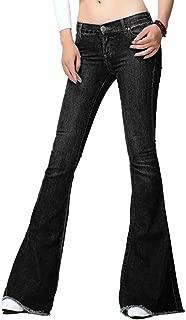 Best per se women's jeans Reviews