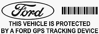 Suchergebnis Auf Für Gps Tracker Wohnmobilsicherung Anbau Einbauteile Auto Motorrad