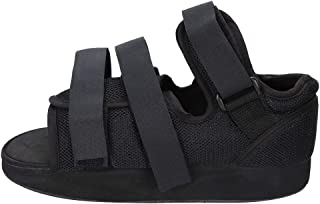 Botte de marche aux orteils, botte moulée de protection du pied, chaussure moulée respirante Matériaux favorables à la cir...