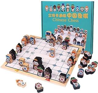 Amazon.es: Lol - Juegos y accesorios: Juguetes y juegos