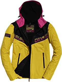 Superdry Axis Jacket