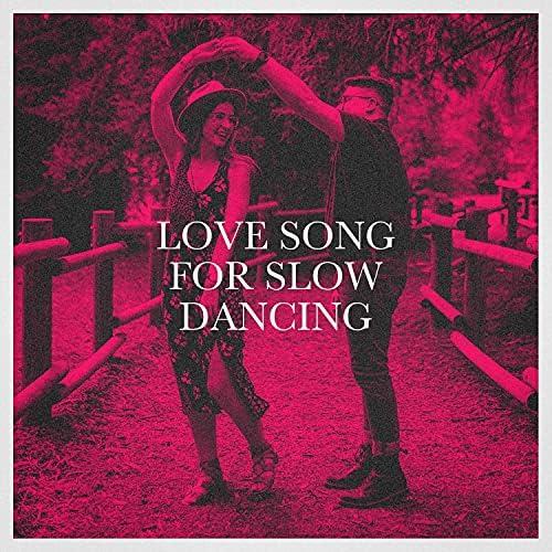 Valentine's Day, 50 Essential Love Songs For Valentine's Day & Saint Valentin