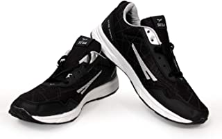 Buy SEGA Shoes online at best prices in