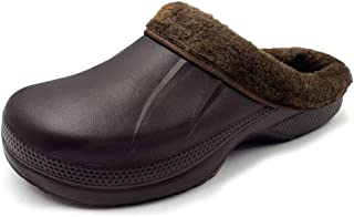 Slippers House Home Clogs Shoes