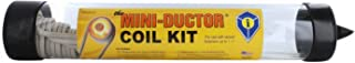 Induction Innovations MD99-650 Mini-Ductor Coil Kit