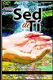 Poemario Sed De Ti