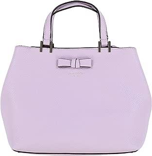 Women's Gwyn Pershing Street - Handbag