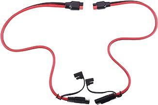 Best anderson cable connectors Reviews
