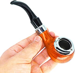 Hey Friends, are You Looking for a Unique Classic Royal Large Pipe?